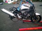 yamaha r6 2003 injected 001